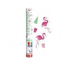 Cannon Coriandolo Flamingo Party 30 cm