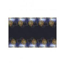 Tovaglia Harry Potter 137 x 213 cm