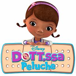 Dottoressa Peluche