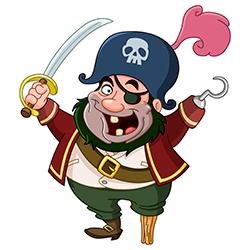 Pirati